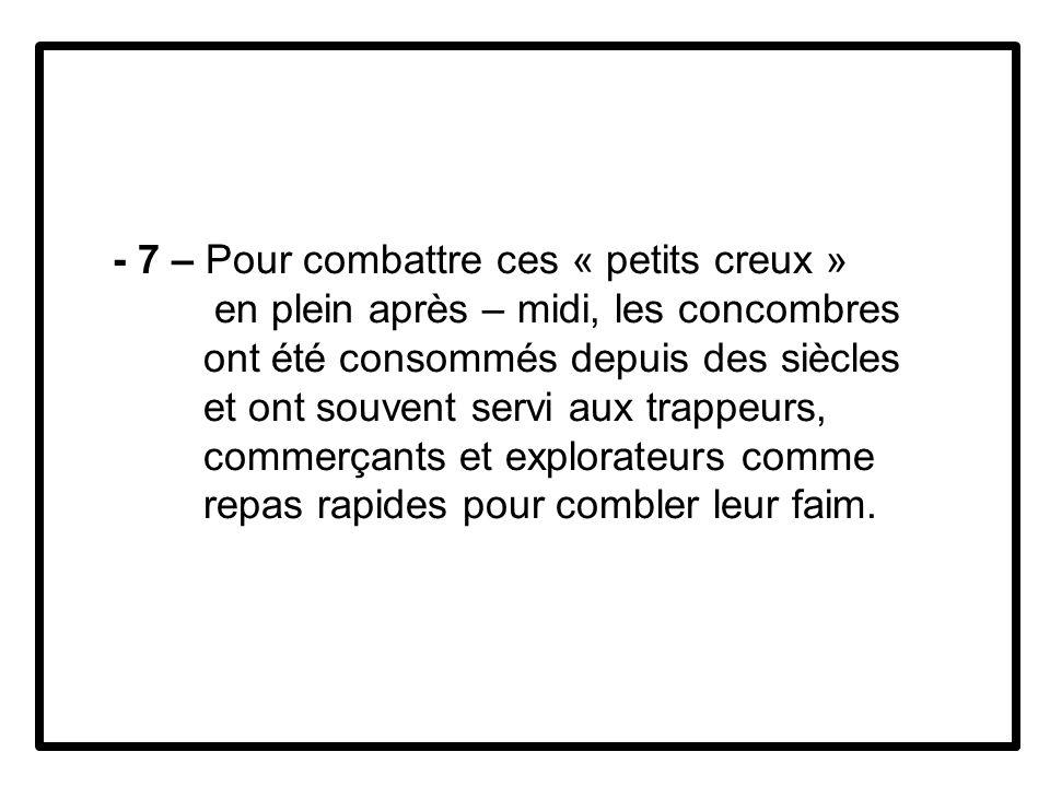 COLOMBES (LUZON) SAIGNÉE-COEURS - 6 – Vous voulez vous éviter la « gueule de bois » ou un terrible mal de tête .