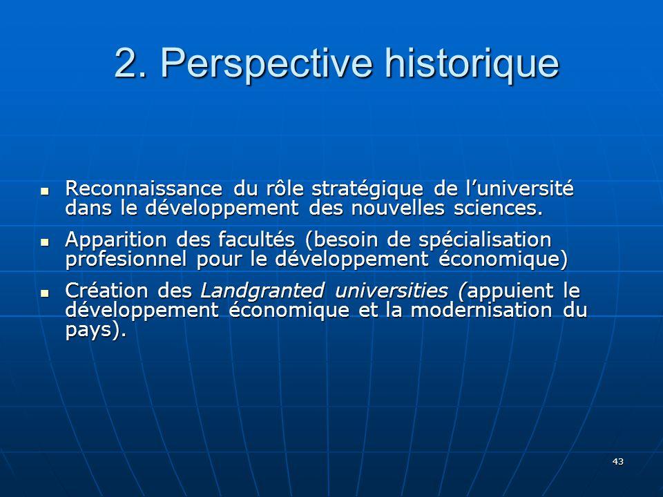 43 2.Perspective historique 2.