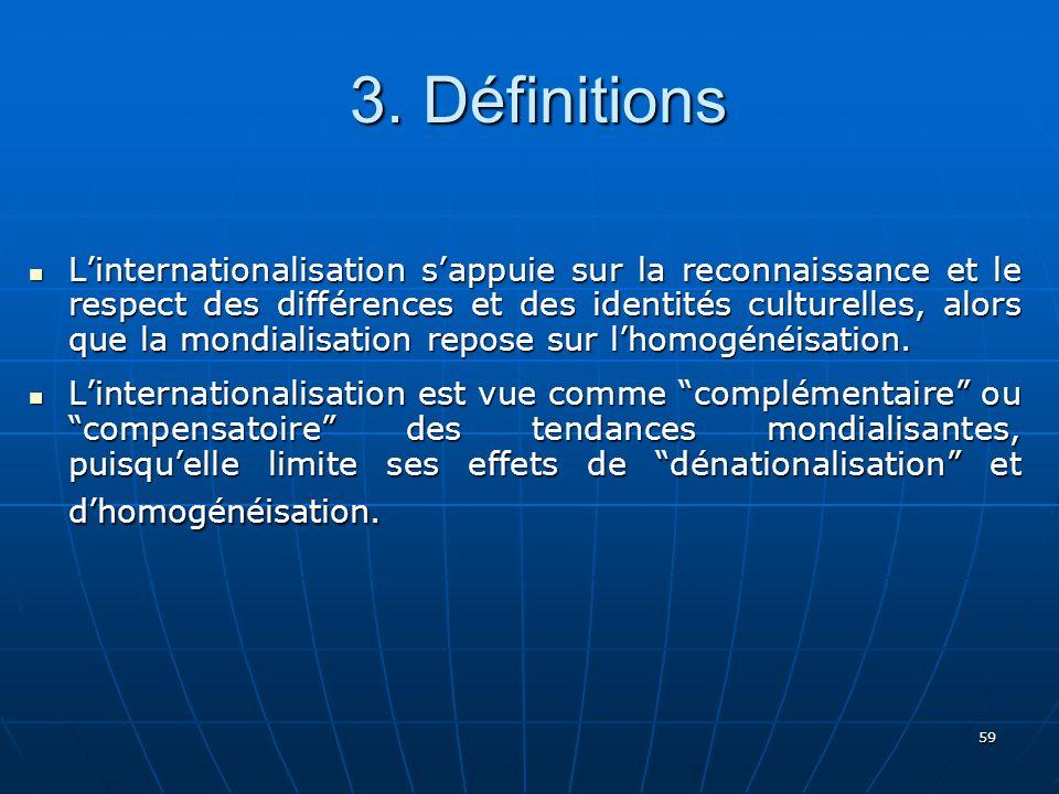 59 3.Définitions 3.