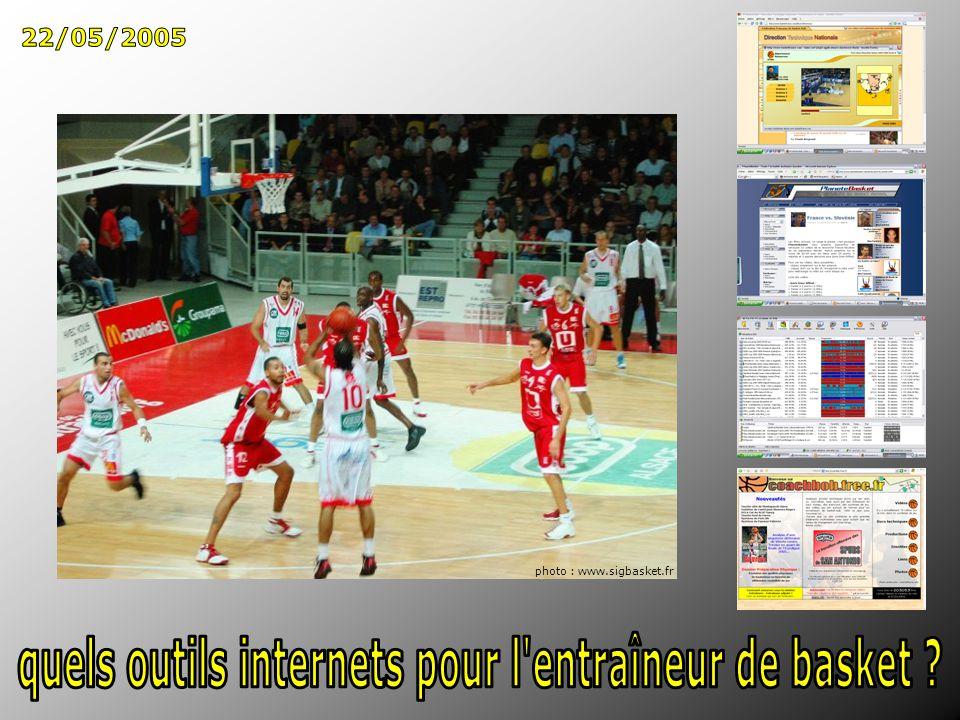 photo : www.sigbasket.fr