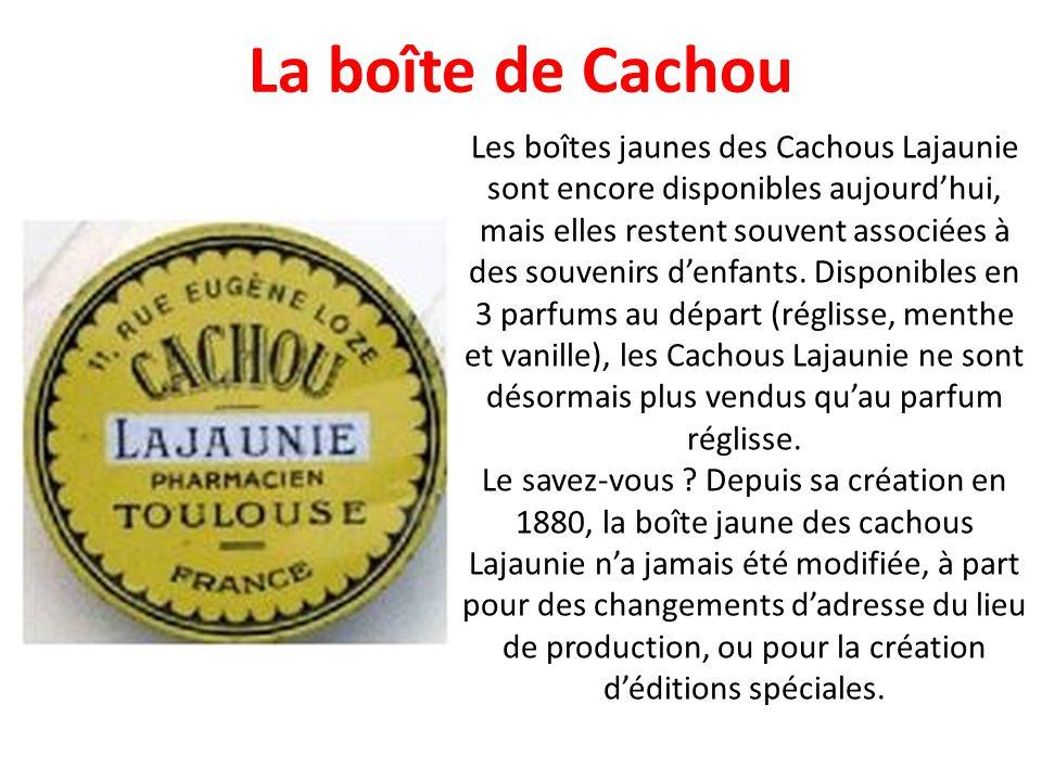 Les pastilles Vichy Dans les années 50 et 60, les pastilles Vichy au goût mentholé, constituées de sels minéraux, ponctuaient souvent les repas de fam