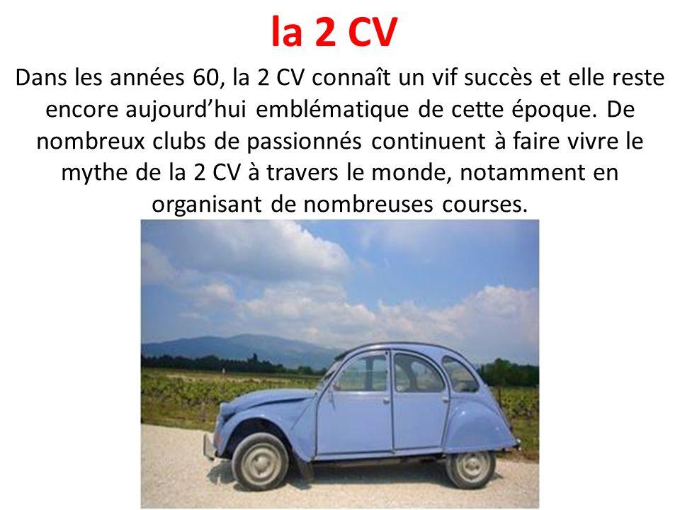 En réalité, après 1952, les autorails Michelines, équipés de pneus Michelin, ne roulent plus en France. Mais le terme a abusivement été employé ensuit