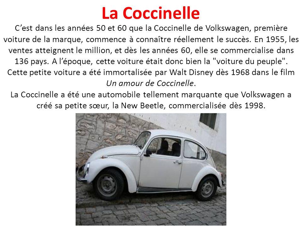 La 403 de Peugeot a été produite uniquement entre les années 1955 et 1966. Avec linstallation dun moteur diesel en 1959, la Peugeot 403 sera le premie