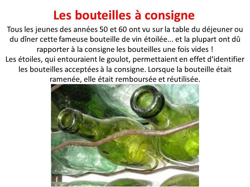 Depuis la seconde moitié des années 40 jusquà nos jours, des milliers décoliers ont déjeuné à la cantine en buvant dans ce verre gigogne de Duralex. C