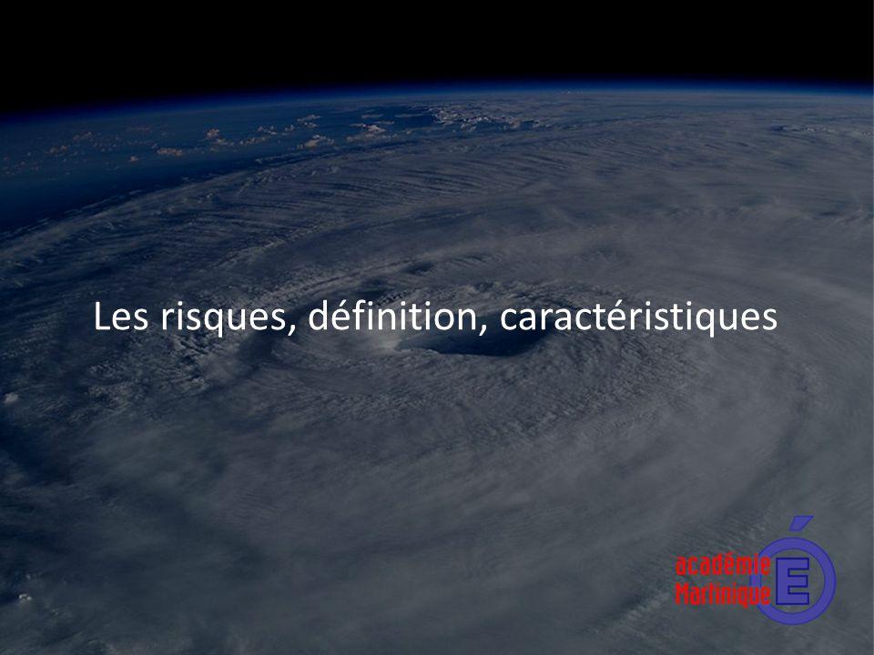 La France est divisée en 5 zones : 0 : sismicité négligeable.