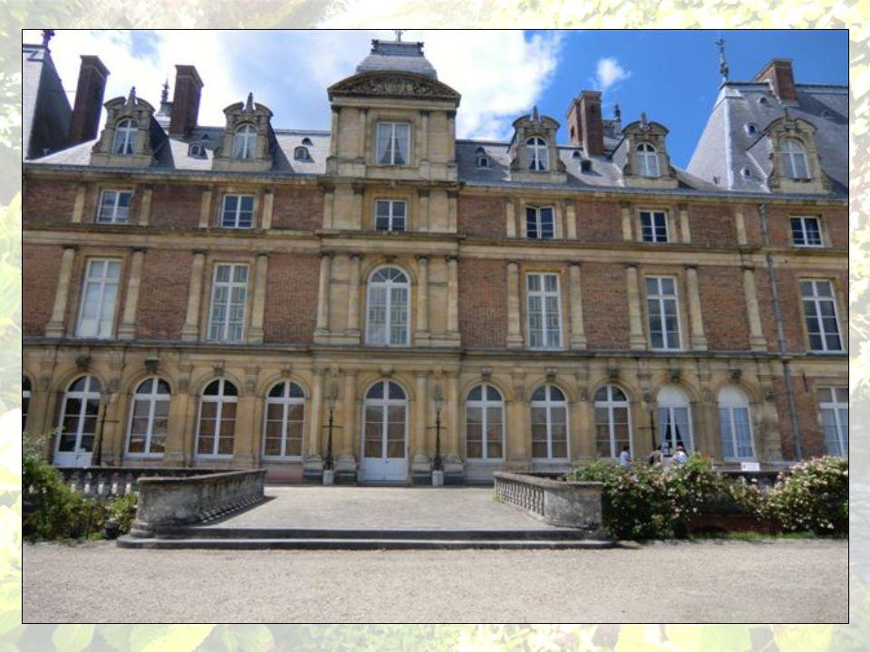 La Ville d Eu, Son Château et musée Louis Philippe Sonorisé,mais je vous laisse cliquer à votre rythme.