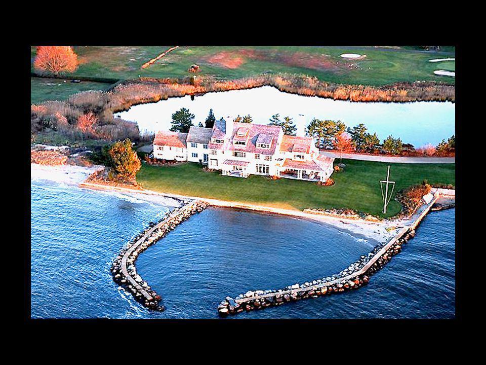 Mettre le son avance auutomatique Katharina Hepburn Il n y aura pas trop d acheteurs capables dacquérir l hôtel particulier du Connecticut, la propriété qui a une fois appartenu à la star de cinéma légendaire Katharine Hepburn.