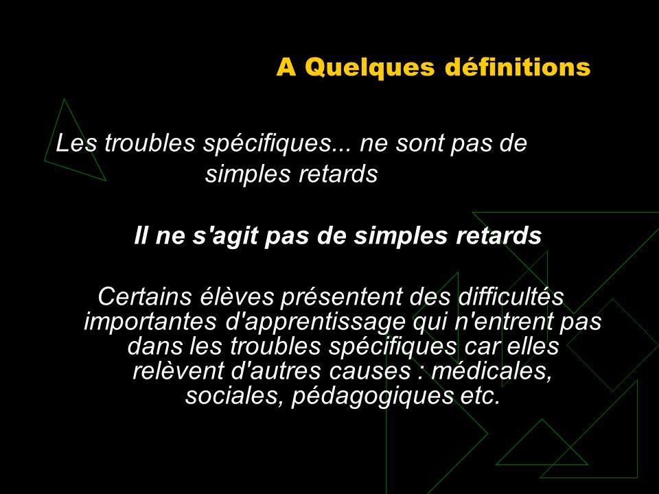 F Plus daménagements Pour l orthographe : Elle ne sera notée qu en cours de français et uniquement lors de tâches où elle fera spécifiquement l objet de l évaluation.