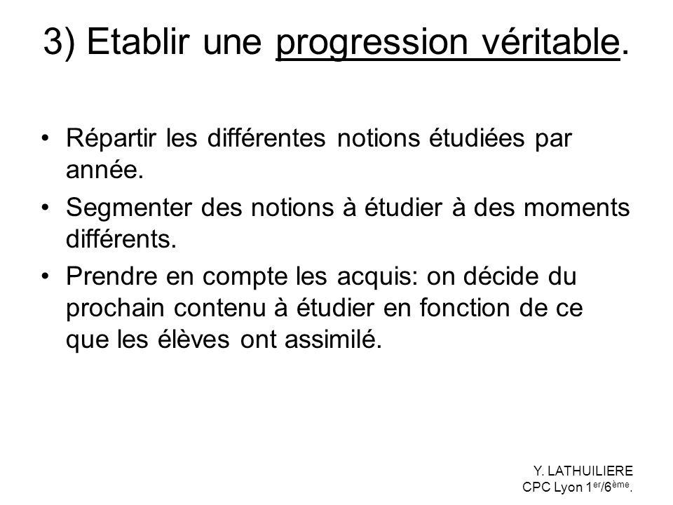 28 Phase 5 : Vérifier Etape 3 Compléter la collection de verbes entamée.