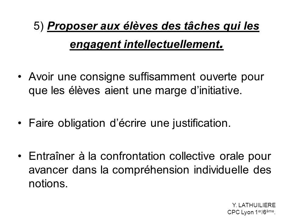 PROGRESSIVITE des apprentissages.I.O juin 2008. / Propositions de D.Cogis.