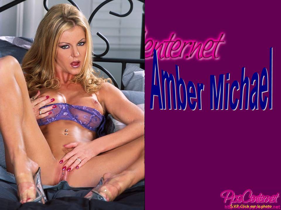 http://www.ppscenter.net S.V.P Click sur la photo