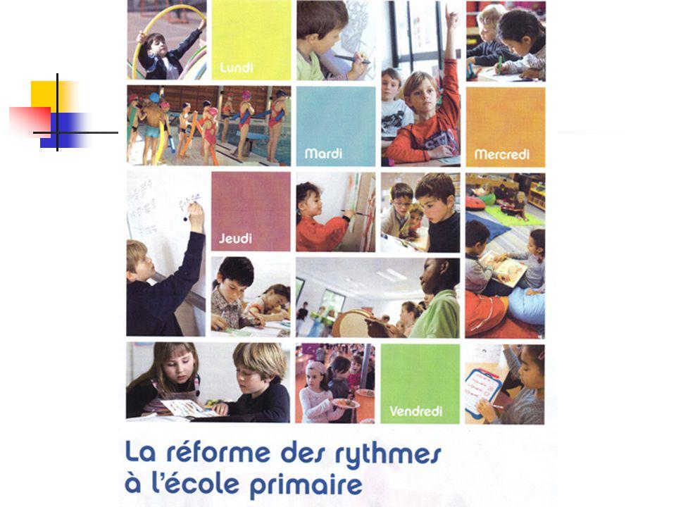 Dans le département 2013 : 35 communes (17,68%) 50 écoles (17,86%) 3 419 élèves (20,11%) 2014 163 communes (82,32%) 230 écoles (82,14%) 13 585 élèves (79,89%)