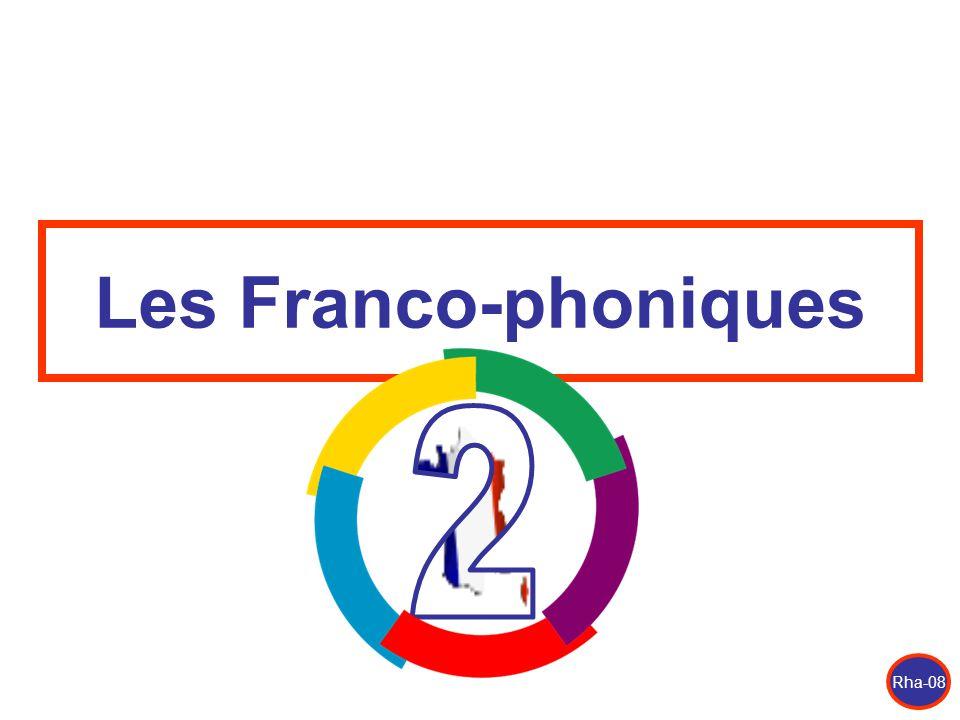 Les Franco-phoniques Rha-08