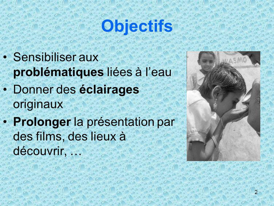 13 Eau écarlate Détacheur liquide Désinfecte dès 30° Trois produits sont actuellement en France responsables de plusieurs centaines d intoxications annuelles : eau écarlate, K2R et clarite Sources : http://www.eauecarlate.fr/http://www.eauecarlate.fr/