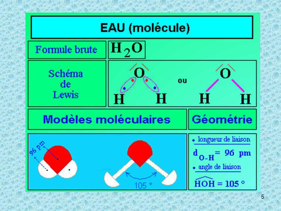 16 Eau minérale Collection de 2791 étiquettes d eaux minérales et d eaux de source du monde entier.