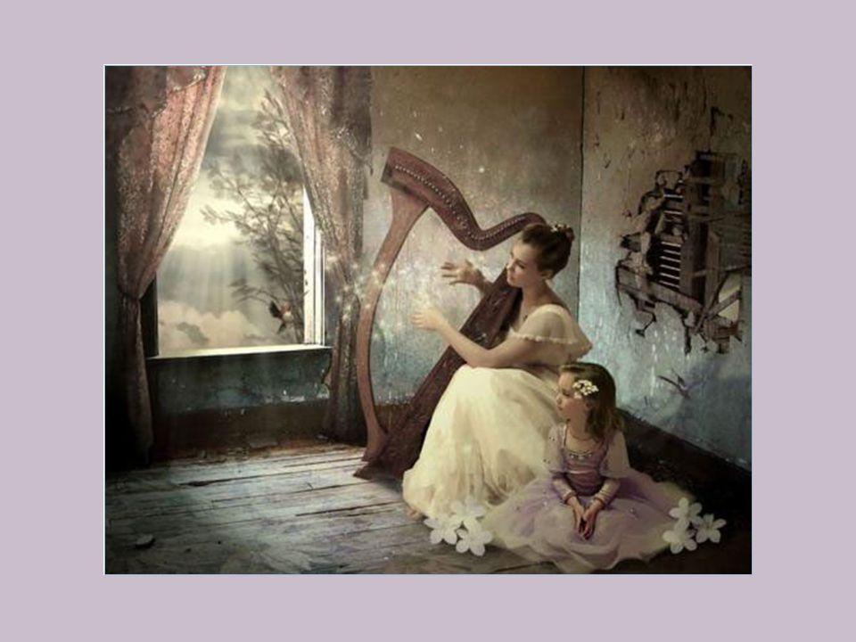 On ne joue jamais de la musique pour perdre ou gagner quelque chose, juste pour exprimer des émotions. - Dan Ar Braz