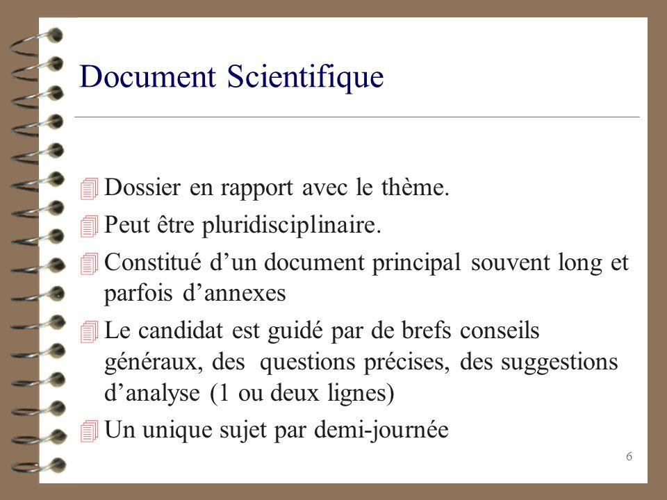 5 Partie D Dossier