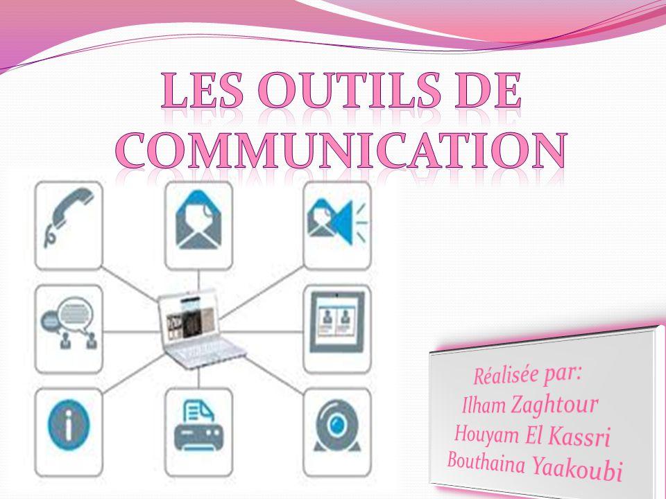 Tableau blanc Avantage(s): Ne nécessite pas un haut débit.