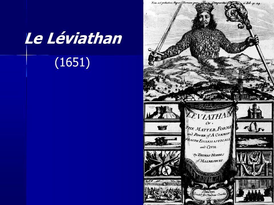 Le Léviathan (1651) 9