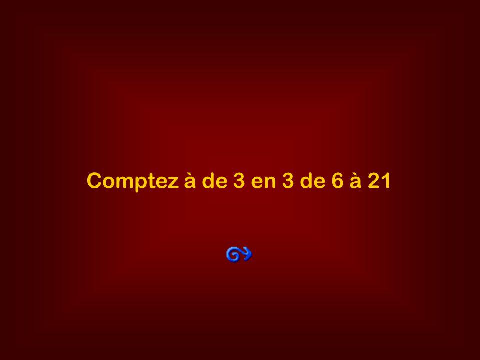 3RNRo rougenoirrose