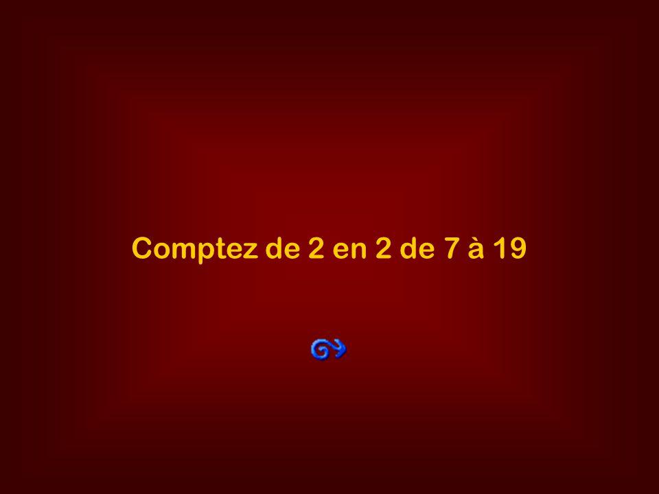 3NRJ noirrougejaune