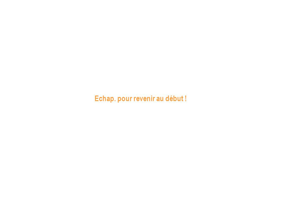 ACCL http://a.ccl.free.fr.