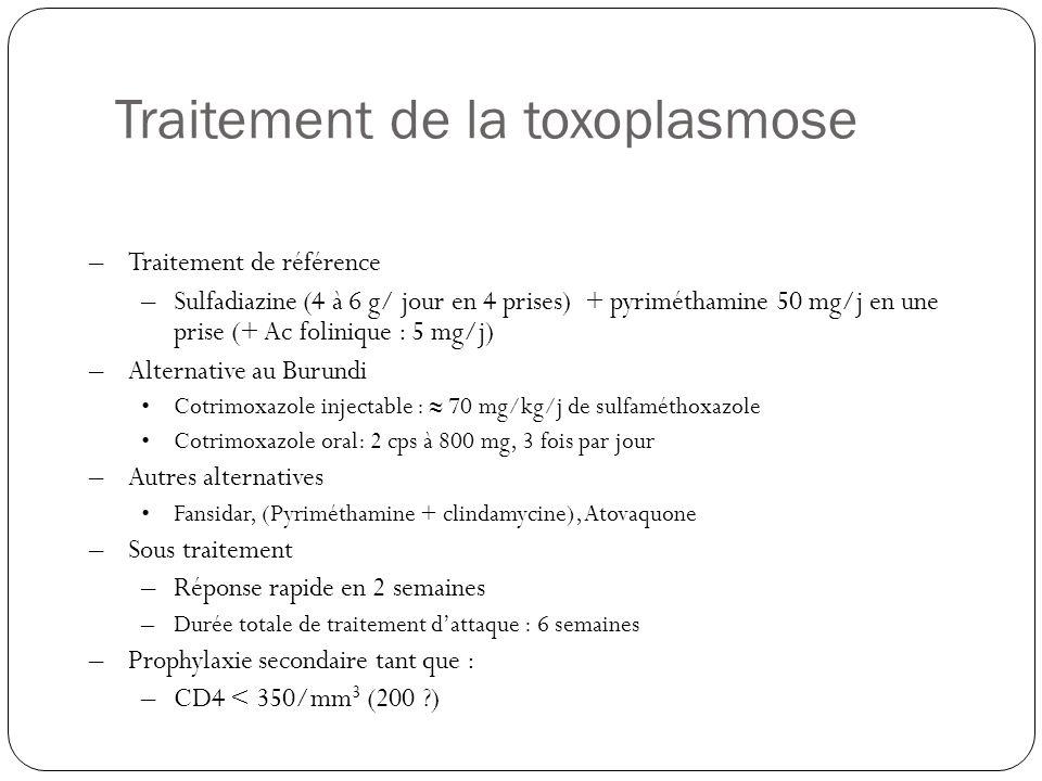 Cryptococcose Cryptococcus neoformans var.
