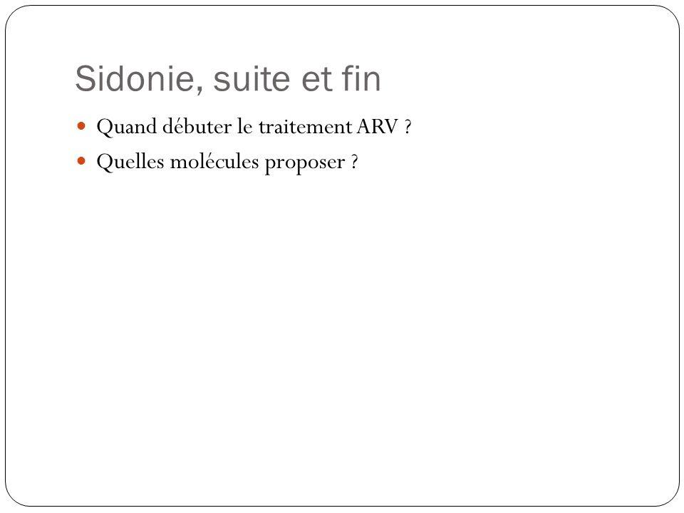JUMA 45 ANS  Dépisté séropositif pour le VIH, en decembre2011  CD4 fait en fait sont revenu à 93cells/ml  Début ARV en février 2012 sous ATRIPLA  Douleurs lombaires persistantes avec consultation chez différent médecins et prescription d'anti inflammatoires( Brufen, diclofenac )  Consultation aux urgence pour notion d'AEG, fièvre vespérale,sueurs profuses nocturnes ; difficulté à la respiration (dyspnée) et impossibilité de marcher  Bilan.