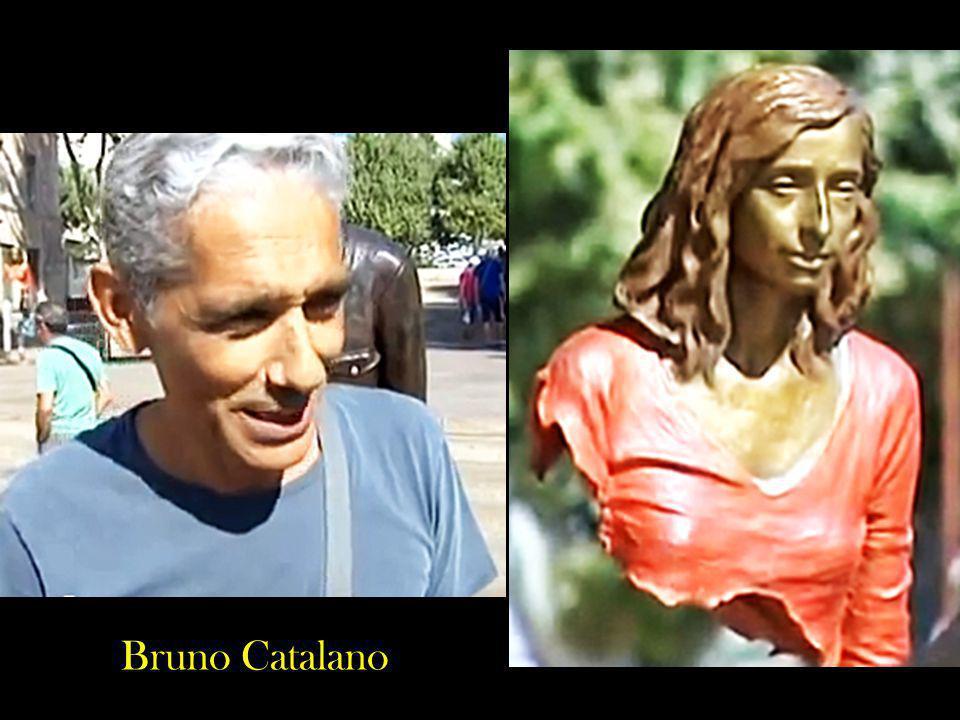 Bruno Catalano
