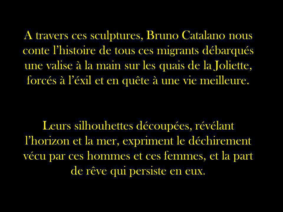FIN Un diaporama de Pierre ALLIEZ Ce 20 avril 2014
