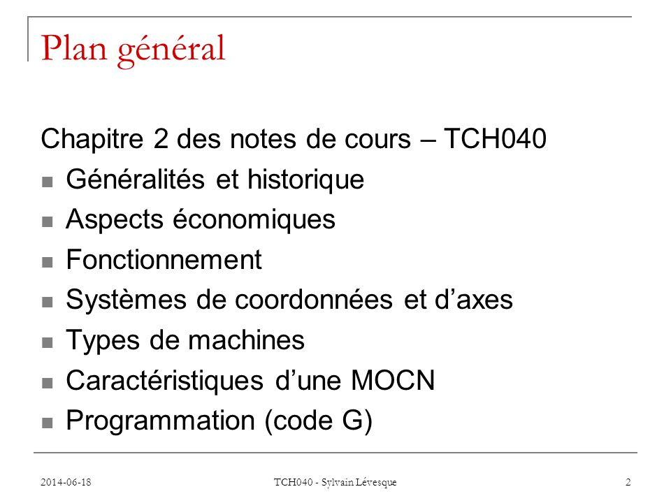 2014-06-18 TCH040 - Sylvain Lévesque 33 Opération contournage tournage