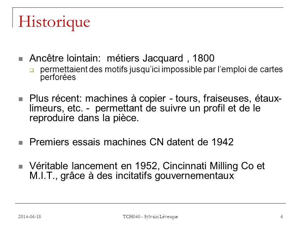 2014-06-18 TCH040 - Sylvain Lévesque 37 Panneau de contrôle d'un tour
