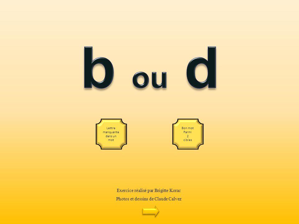 b b d d du.eurre 1 1 3 3 2 2 bébé dos b d b d du beurre menu