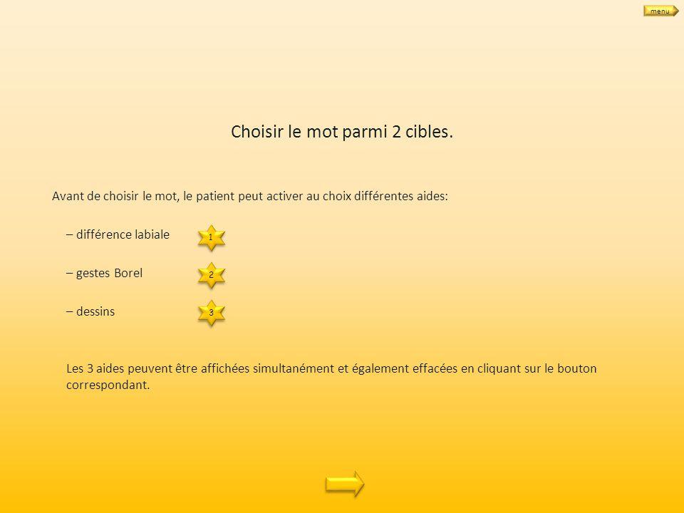 .onjour d d b b 1 1 3 3 2 2 bébé dos b d b d bonjour menu