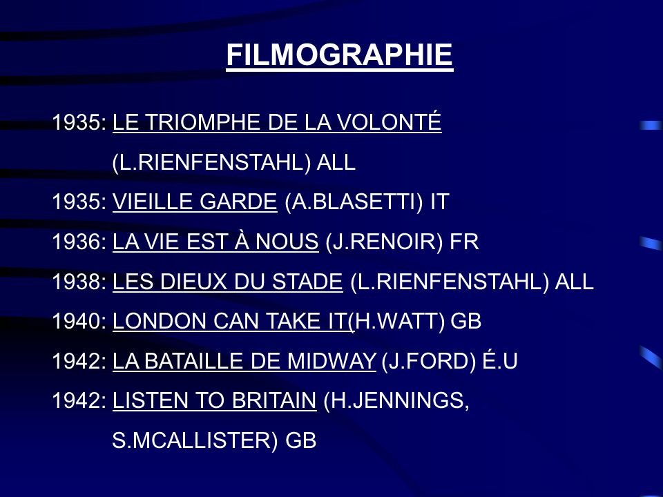 FILMOGRAPHIE 1898: À BAS L 'ESPAGNE!/DÉCHIRONS LE DRAPEAU ESPAGNOL (A.E.SMITH ET S.BLACKTON) É.U.