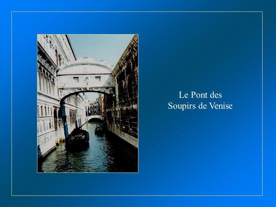 Basilique St-Marc, Venise
