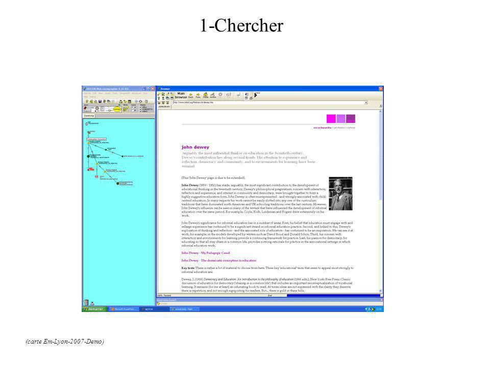 1-Chercher (carte Em-Lyon-2007-Demo)