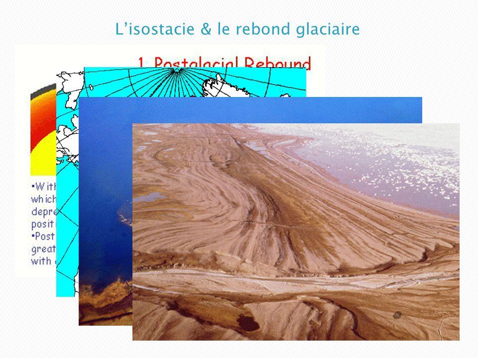 http://images.marinas.com/med_res_id/107570