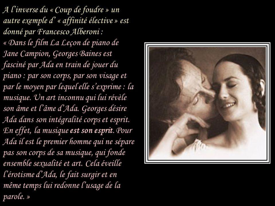 Sa compagne était charmante, intelligente, sensible, érudite, parfaite linguiste, en un mot « la parisienne parfaite », pour reprendre les termes utilisés à son propos par un célèbre éditeur parisien.