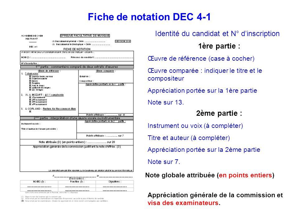 UN REFERENTIEL DE COMPETENCES Document élaboré en stage inter-académique Lycée Soissons 23, 24 et 25 novembre 2010