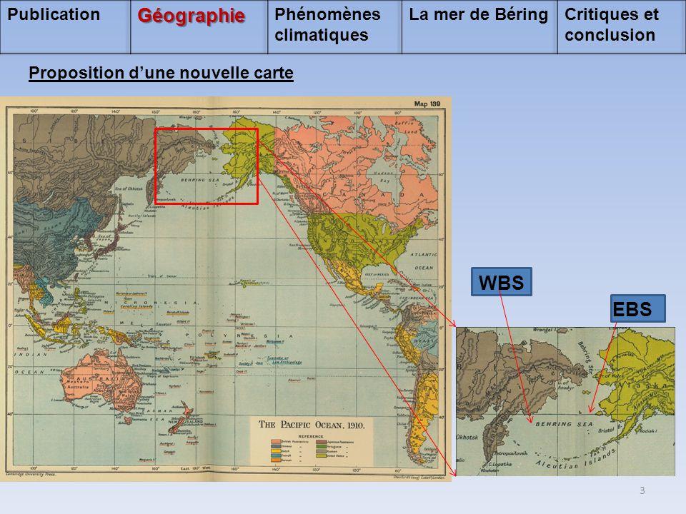 EBS WBS Proposition d'une nouvelle carte 3