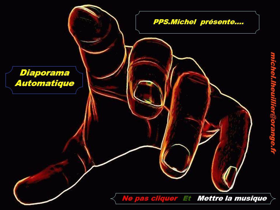 Donne à ta main droite la permission d'écrire ce qui se cache dans ton âme …