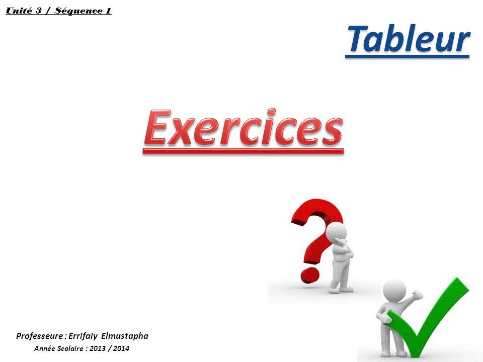 12 Question 11 :  Encadrer les adresses justes :  1B.  A3.  F17.  2B2.  H1C4.  AD4.