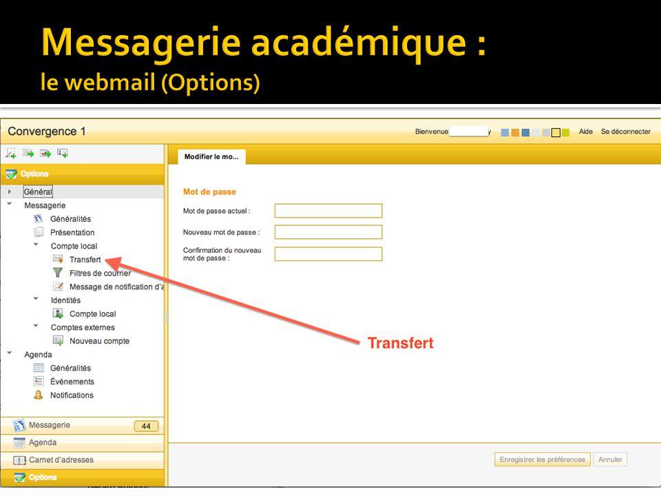 Attention le lien qui existait dans le portail académique a disparu : taper /filex/ à la fin de l'adresse une fois connecté au portail académique.