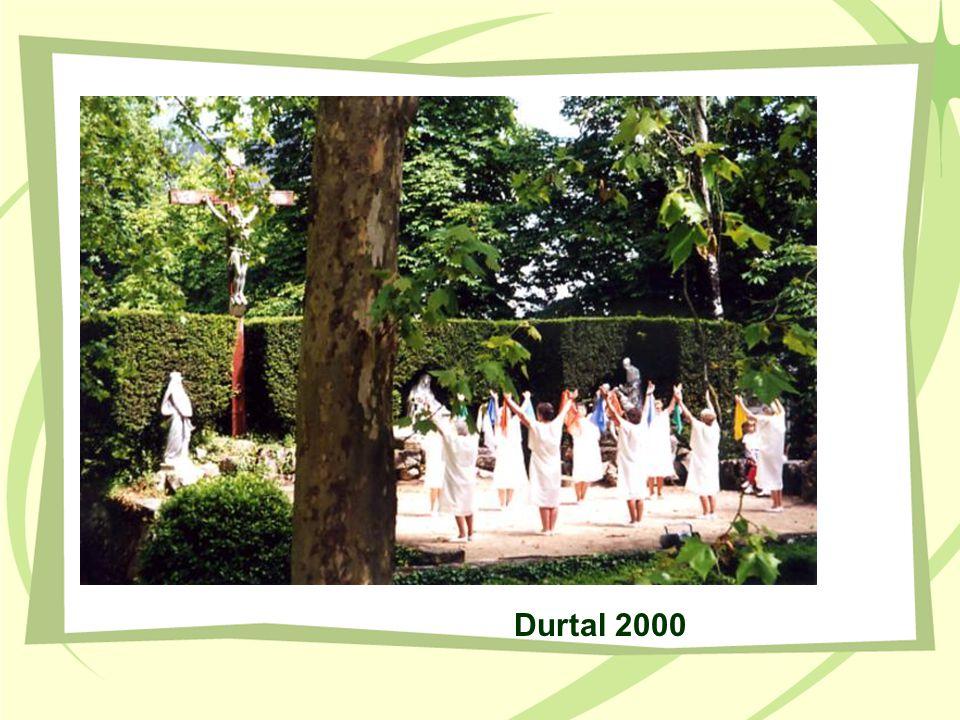 Durtal 2000