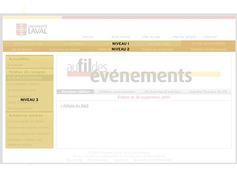 www.ulaval.ca 19