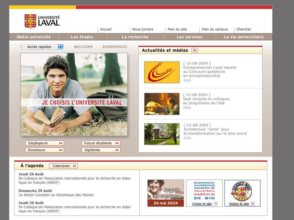 www.ulaval.ca 20