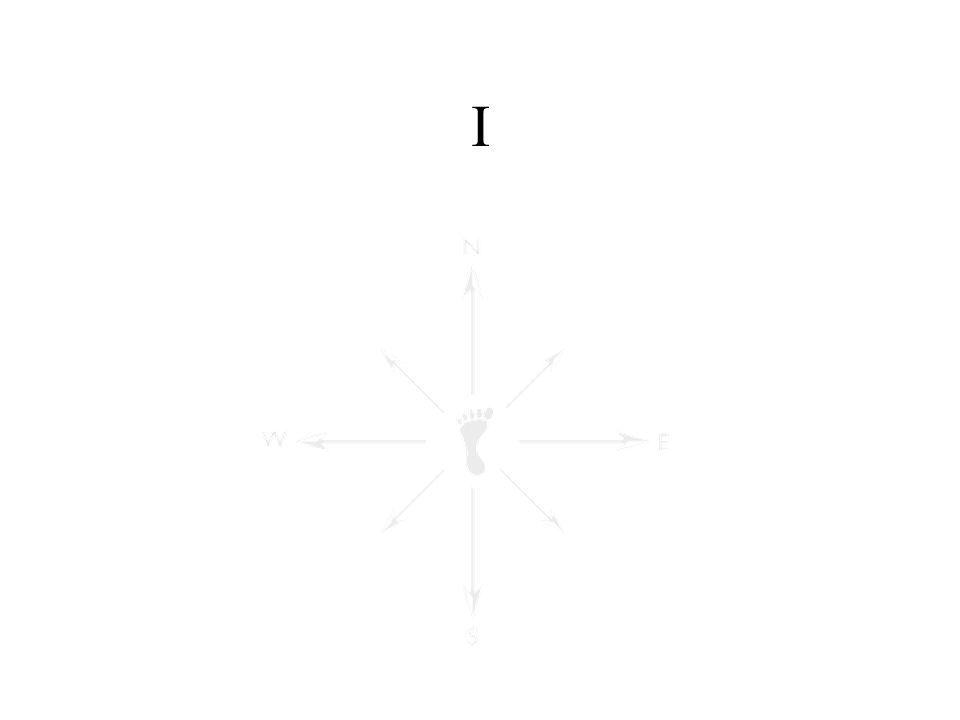 • Illustration de la correction d'itinéraire