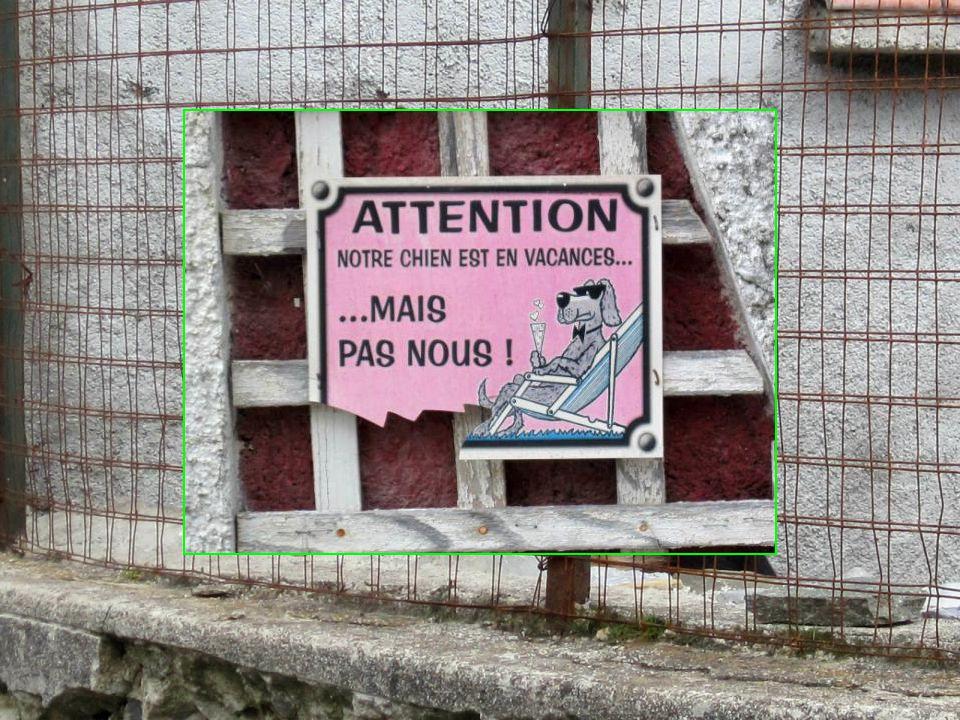 Pique-nique Arrivée Continuons donc vers Sospel : encore 5 kilomètres pour 300 mètres de dénivelé, dont hélas la majeure partie sur le bitume.