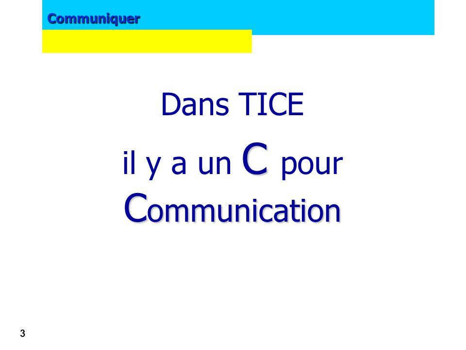 Communiquer 2 par Jean-Paul Mathelot - Licencié en Communication, Information et Journalisme. - Agrégé de l'Enseignement Supérieur, orientation Commun